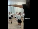 Video-2014-12-02-18-03-51
