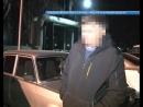 Курянин попался на афере с автомобильными номерами