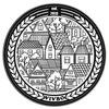 VIVBO (Архитектура, дизайн интерьера, мебель)