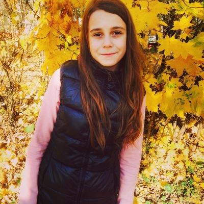 Амина Оруджева, 25 марта , Москва, id45528743
