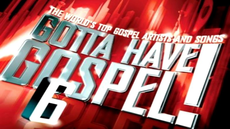 Let's Give Him Praise - Bishop T.D. Jakes with The Potter's House Mass Choir