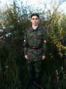 Александр Новиков фото #2