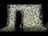 Naked Ambition - FEMME RESORT 2013 - STEVE J. - MAFIA PARTY  (Preview Promo)