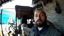 Потерянное видео - из серий о Квадроцикле Монстер- Усиление подвескиа