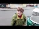 Горячие обеды для малоимущих в Ростове-на-Дону