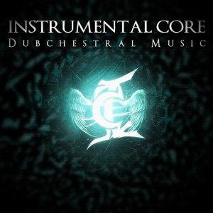 Instrumental Core