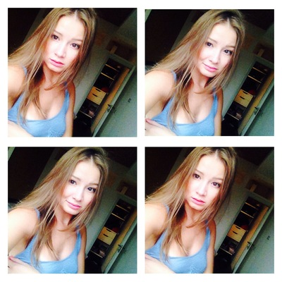 Dzhamilya Petrova, 26 августа , Санкт-Петербург, id19142452