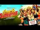 Bhaiaji Superhit - Movie Review | Sunny Deol, Preity Zinta, Arshad Warsi | KhabarSpecial News