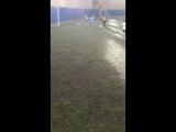 нв футболе