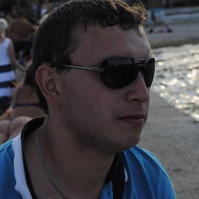 Жека Белов, 23 января , Москва, id14022758