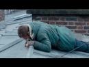 Париж. Город Zомби (2018) Full HD 1080 полный фильм смотреть полностью онлайн бесплатно в хорошем качестве iTunes 720