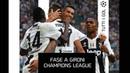 Juventus 2018/19 - FASE A GIRONI CHAMPIONS LEAGUE - Tutti i gol segnati