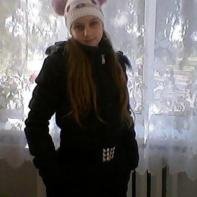 Татьяна Корбат, 31 января 1999, Раздельная, id216815868