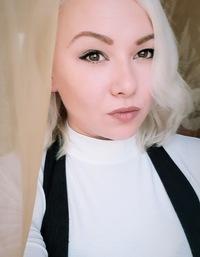 Фусильмун Жданя