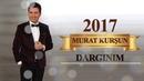Dargınım ♫ Murat Kurşun ♫ Muzik Video ♫ ( Official )