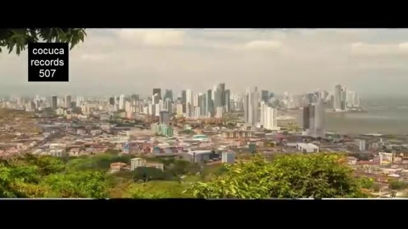 Panamá LOVE Mundial. Gianluca Vacchi, Sebastián Yatra