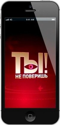 Fail Hasanov, 19 августа 1999, Буинск, id161886749
