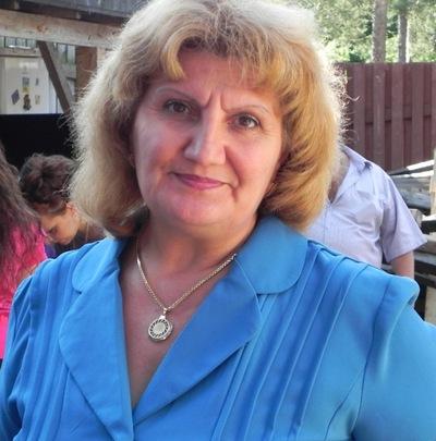Нарине Маргарян