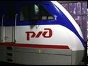 В Ярославле можно будет прокатиться на единственном действующем паровозе