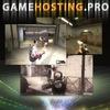 GHPRO.ru - Игровой хостинг, аренда серверов.