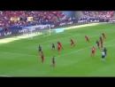 🔥 Ливерпуль - Барселона 4-0 - Обзор Матча Международного Кубка Чемпионов 06_08_
