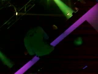 Gokhan Ozen disco pasha tovbeleyim