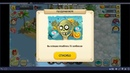 Zombie Castaway in Android