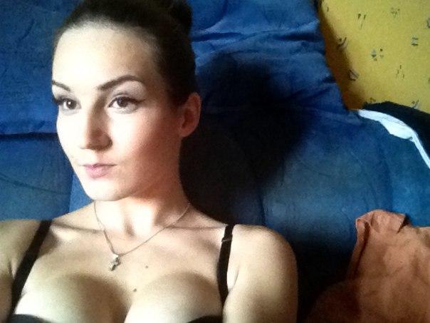 pizda-anni-kovalchuk-foto-televedushimi
