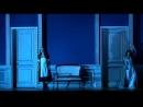 Mozart, Le nozze di Figaro - Sull'aria (Feola/Remigio)