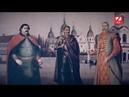 Історична правда з Вахтангом Кіпіані: ТОП-5 заборон української мови. Українізація