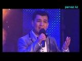 Азиз Заитов - Кунляр бар (народная песня)