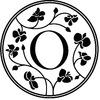 "Салон Красоты ""Орхидея"""