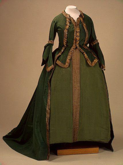 Эрмитаж екатерина 2 платья