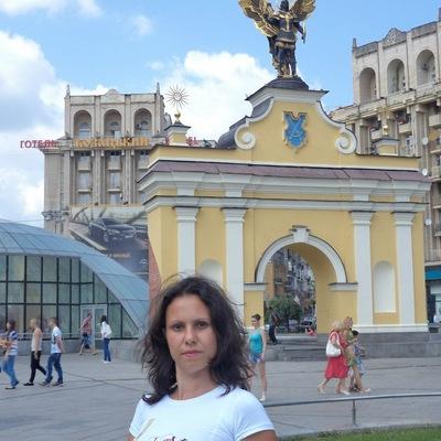 Галина Череватова, 1 июня , Свердловск, id42653995