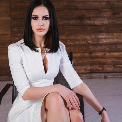 Светлана Новицкая