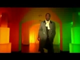Wideboys feat Dennis G - Sambuca (The Return)