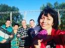 Ольга Войнова фото #50