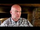 Информационная война 21 июня Интервью о поездке на материк