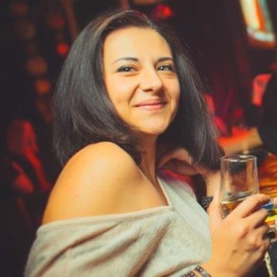 Мария Трусковецкая, 8 декабря , Таганрог, id11863765