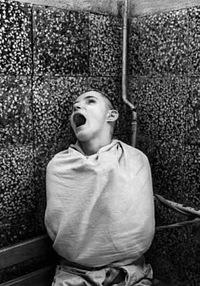 Психиатрическая Больница, 16 ноября 1985, Киев, id226519367