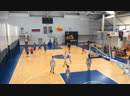 Чемпионат АСБ Высший дивизион среди мужских команд СГАФКСиТСмоленск-ТГУТамбов