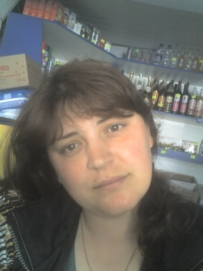 Елена Самси, 14 декабря 1999, Донецк, id195440397
