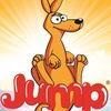 Спортивно-развлекательный клуб JUMP || Джамп