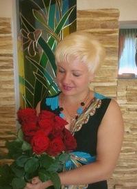 Олеся Янина, 6 июля , Екатеринбург, id12240972