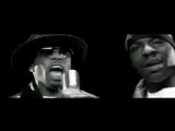 G-Dep feat. P.Diddy, Craig Mack, Ghostface Killah, Keith Murray - Special Delivery (Remix)