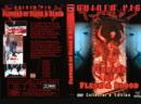 Подопытная свинка 2: Цветок из плоти и крови (1985) Хидэси Хино