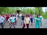 Лучший клип-2018 сняли родители для детей. Лицей 7, Красноярск