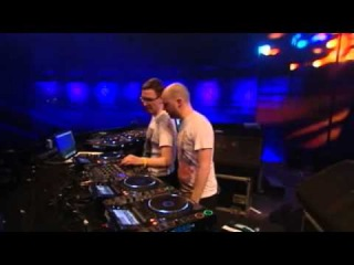 A State Of Trance 500 Inspiron Torrent Download