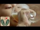 Making of ponyo X Jang Keun Suk_FanMV_Cri Lin