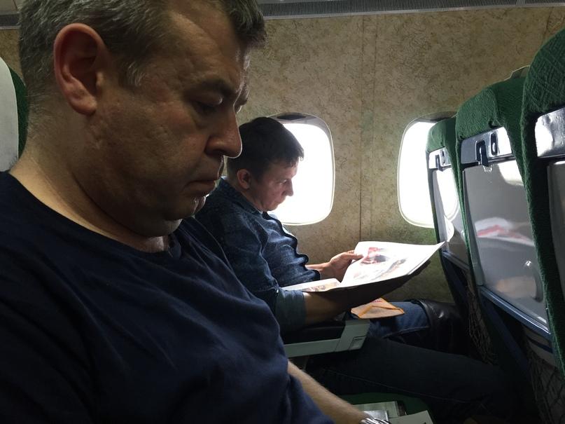 Отчет о путешествии в Северную Корею Андрей и Сергей мои друзья и попутчики